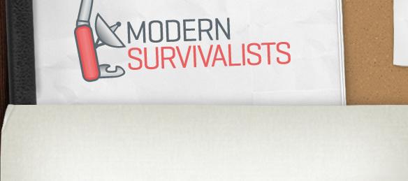 Modern Survivalists
